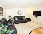 83 Edwards  Street Unit #T, Roslyn Heights image