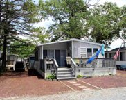 221 Holly Drive Unit #70 Lake Drive, HollyLake Resort, Dennisville image