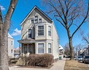 2701 North Hamlin Avenue, Chicago image