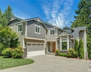 21907 West Lost Lake Rd., Snohomish image
