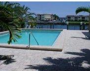 308 Northlake Drive Unit #5, North Palm Beach image