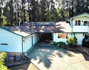 120 Kendall St, Port Orchard image