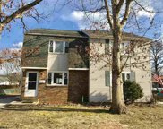 13 Crestmont, Somers Point image