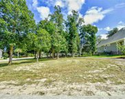 1708 Seawinds Pl., North Myrtle Beach image
