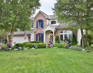2955 Royal Dornoch Circle, Delaware image