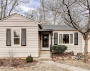 5305 Crittenden  Avenue, Indianapolis image