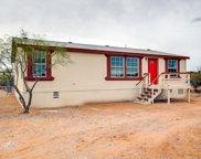 8005 S Settler Unit #2, Tucson image