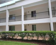 2060 Marilyn Street Unit 130, Clearwater image
