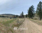 48 Haley Creek Road, Omak image