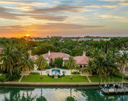 139 S Washington Drive, Sarasota image