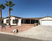 2649 E Phillip Circle Circle, Fort Mohave image