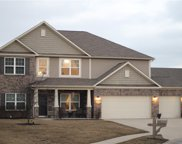 6325 Silver Moon  Court, Indianapolis image