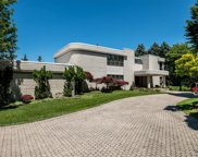 3612 Shoreview, Bloomfield Hills image