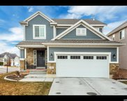 938 S Daisy Dr, Fruit Heights image