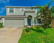 2345 Dovesong Trace Drive, Ruskin image