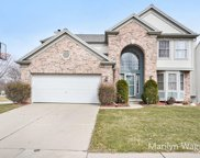 4283 Haralson Court Se, Grand Rapids image
