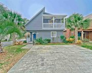 401 Windy Ln., North Myrtle Beach image