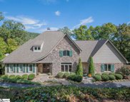 309 Sedgewick Road, Travelers Rest image