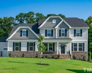 2705 Oxford Bluff Drive, Wake Forest image