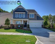 848  Braddock Way Unit #833, Fort Mill image
