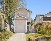6048 5th Ave NW, Seattle image