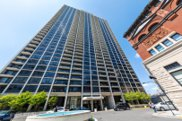 1560 N Sandburg Terrace Unit #2602, Chicago image