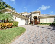 16250 Rosecroft Terrace, Delray Beach image