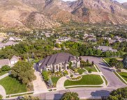 602 N Quail Hollow Ln, Alpine image