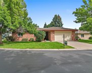 8011 West 78th Place, Arvada image