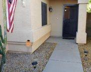 21438 N 33rd Avenue, Phoenix image