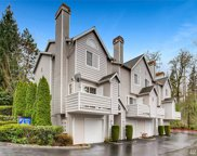 601 12th Ave NW Unit B1, Issaquah image