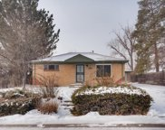 228 East 108th Avenue, Northglenn image