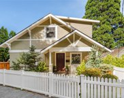 1528 Grand Ave, Seattle image