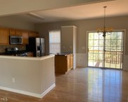 4045 Edgecomb Dr, Roswell image