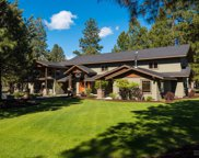 15630 Trapper Point, Sisters, OR image