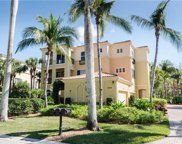 2834 E Tiburon Blvd Unit 103, Naples image