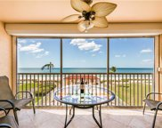 25840 Hickory Blvd Unit 203, Bonita Springs image