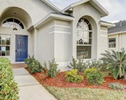 30613 Wrencrest Drive, Wesley Chapel image