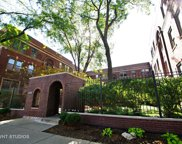 841 West Barry Avenue Unit 1B, Chicago image