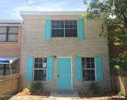 270 Canaveral Beach, Cape Canaveral image