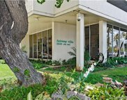 2345 Ala Wai Boulevard Unit 908, Honolulu image