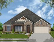 203 Pendent Dr, Liberty Hill image