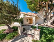5329 Indian Hills Drive, Simi Valley image