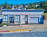 301 Fountain Ave, Pacific Grove image