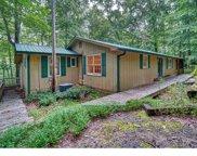 4628 Jones Gap Road, Hiawassee image
