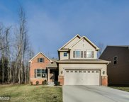 1629 HEKLA LANE, Harmans image