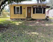 2732 Al Simmons Road, Dover image