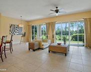 10252 Orchid Reserve Drive, West Palm Beach image