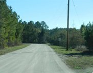 Intersection SW Highway 90, Little River image