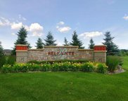 18356 Justice Way, Lakeville image